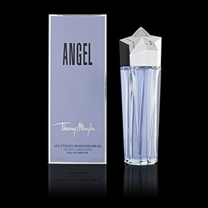 ANGel eau de Perfume Spray refillable 100 ml