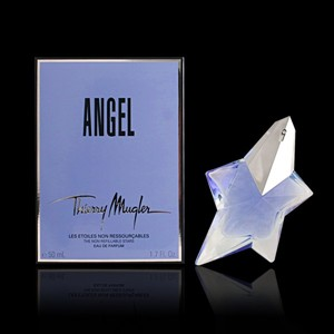 ANGel eau de Perfume Spray 50 ml