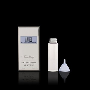 ANGel eau de toilette refill 40 ml