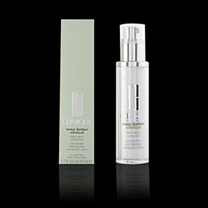 EVEN BETTER clinical dark spot corrector 50 ml